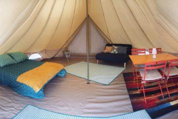 interieur-tente-deluxe-boheme